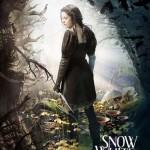 Branca de Neve e o Caçador: trailer, elenco, sinopse, pôster e data de estreia