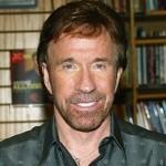 Assista Chuck Norris no comercial de World of Warcraft