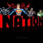 Trailer do DC Nation, novo bloco da DC no Cartoon Network