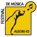 Festival de Alegre poderá ocorrer em 2012