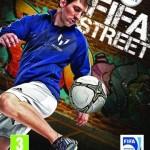 FIFA Street: veja o Rio de Janeiro no novo trailer do jogo