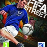 Messi deixa o PES e agora é da série FIFA