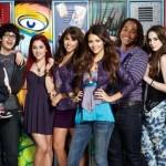 Victorious – Brilhante Victoria: elenco, músicas e vídeos da nova série da Globo
