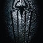 Assista ao sensacional novo trailer de O Espetacular Homem Aranha