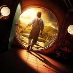 Assista ao primeiro trailer de O Hobbit – Uma Jornada Inesperada