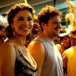 Billi Pig: trailer, elenco e sinopse do novo filme de Selton Mello e Grazi Massafera