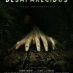 Desaparecidos – trailer, elenco, sinopse, pôster e data de estreia do Bruxa de Blair brasileiro