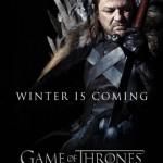 Game of Thrones: novo teaser trailer da segunda temporada