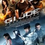 G.I. Joe 2: Retaliação – elenco, trailer, sinopse e data de estreia do novo filme dos comandos em ação