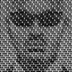 MIB – Homens de Preto 3: novo trailer é divulgado