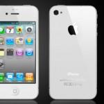 iPhone 4S – preço, onde comprar desbloqueado, fotos e vídeo