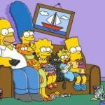 Um novo jogo dos Simpsons para celular. E grátis