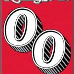 Revista Rolling Stone elege os 100 melhores CDs dos anos 2000