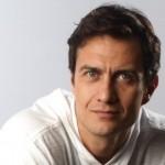 """Elenco de """"Amor, Eterno Amor"""", próxima novela das seis da Globo, está quase definido"""