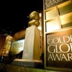 Globo de Ouro 2012: confira todos os vencedores