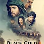 O Príncipe do Deserto: trailer, elenco, sinopse, pôster e data de estreia do novo filme de Antonio Banderas