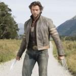 Wolverine 2 ganha data de estreia