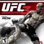 """Novo trailer de UFC Undisputed 3 tem Quinton """"Rampage"""" Jackson falando de sua carreira"""