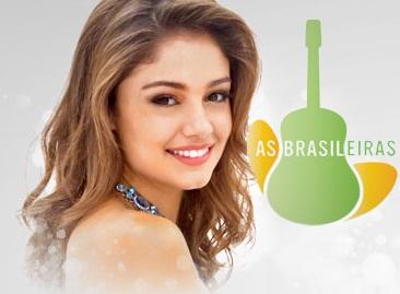 http://www.entretendo.com/imagens/2012/02/as-brasileiras-foto-Sophie-Charlotte.jpg