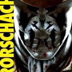 Before Watchmen vai sair e Alan Moore fala sobre