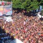 Guarapari, Piúma, Iriri e Anchieta – Carnaval 2012: programação, blocos e shows