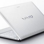VAIO VPC-EH30EB: preço, fotos e vídeo do novo Notebook da Sony