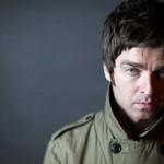 Shows de Noel Gallagher em São Paulo e no Rio de Janeiro em maio
