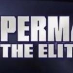 Trailer de Superman vs. The Elite, novo desenho do Homem de Aço