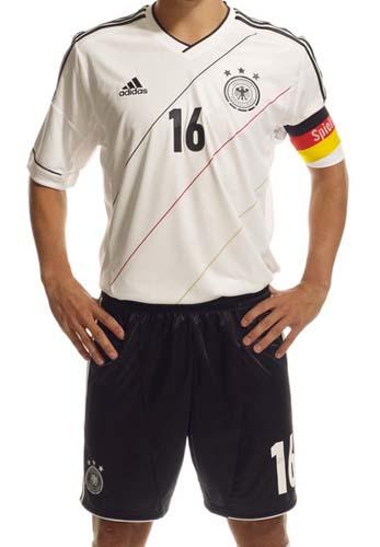 Camisas da Alemanha Eurocopa 2012 – preço e fotos » Entretendo.com b7bda70f366a3