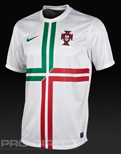 Fotos das novas camisas da Alemanha para a Eurocopa 2012 e3fe1ee49c3ac