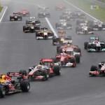 Fórmula 1 2012: calendário, carros, pilotos, ingressos, fotos e vídeos da temporada