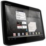 Novo Xoom 2: preço e foto do tablet da Motorola