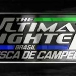 TUF Brasil 2012: fotos dos lutadores, vídeo e novidades do reality show da Globo e do UFC