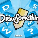 Faça o download do Draw Something, aplicativo sensação do momento