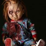 Chucky está de volta! Teremos um novo Brinquedo Assassino