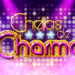 Cheias de Charme: história, elenco, personagens, fotos e vídeos da nova novela das sete da Globo