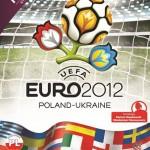 FIFA 12: Eurocopa virá como DLC