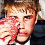 A Complex e as fotos de Justin Bieber sendo espancado