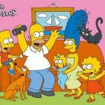 Os Simpsons: um parabéns à série pelos seus 25 anos