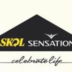 Skol Sensation 2012: programação e preço dos ingressos
