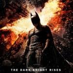 Batman – O Cavaleiro das Trevas Ressurge poster