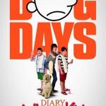 Diário de um Banana 3: trailer, elenco, sinopse, pôster e data de estreia