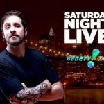 SNL Saturday Night Live Brasil com Rafinha Bastos: conheça e veja vídeo e fotos do elenco