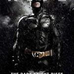 Batman – O Cavaleiro das Trevas Ressurge ganha novos pôsteres e banners