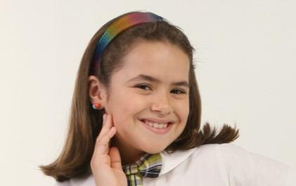 Carrossel 2012: perfil, vídeo e fotos das crianças da novela