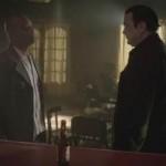 Assista ao novo comercial da Budweiser com Anderson Silva e Steven Seagal