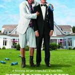 Este é Meu Garoto: trailer, elenco, sinopse, pôster e data de estreia do novo filme de Adam Sandler