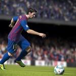 FIFA 13: confira novidades e as primeiras imagens do jogo