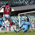 Teremos FIFA 13 em português do Brasil