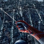 O Espetacular Homem Aranha: novo pôster e preview de 4 minutos